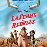 La_ferme_se_rebelle