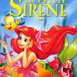 La_petite_sirene_(1989)