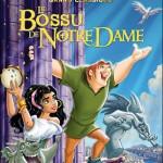 Le_Bossu_de_Notre-Dame