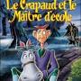 Le_Crapaud_et_le_Maitre_d_ecole