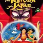 Le_Retour_de_Jafar