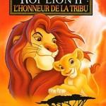 Le_Roi_lion_2___L_Honneur_de_la_tribu