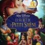 Le_Secret_de_la_Petite_Sirene