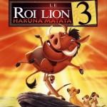 Le_roi_lion_3_-_Hakuna_Matata