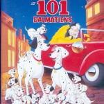 Les_101_dalmatiens
