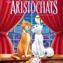 Les_Aristochats