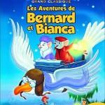 Les_Aventures_de_Bernard_et_Bianca