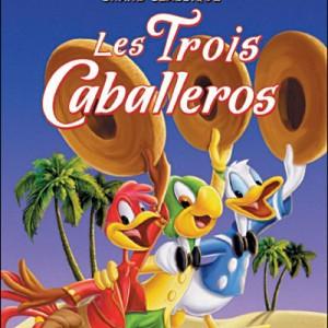 Les_Trois_Caballeros