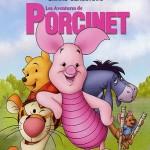 Les_aventures_de_Porcinet