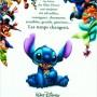 Lilo_et_Stitch