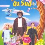 Melodie_Du_Sud