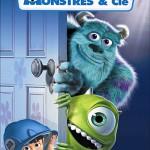 Monstres_et_Cie