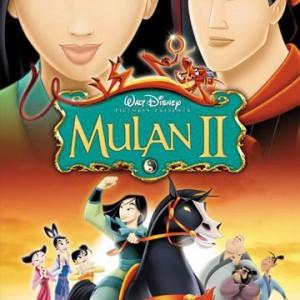 Mulan_2___La_mission_de_l_Empereur