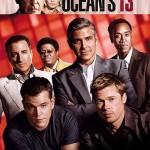 Ocean_s_13