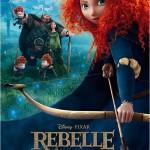 Rebelle_(2012)