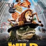 The_Wild